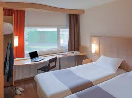 Airport Bed Hotel Cheap Hotel Amsterdam Airport Ibis Near Schiphol