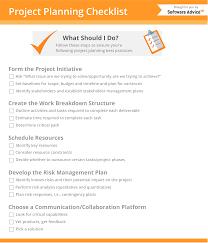 Deliverables Template Project Deliverables Checklist Software Management Template