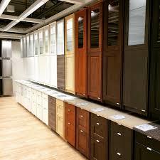 ikea sektion kitchens northstory 1