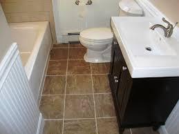 Thin Bathroom Cabinet Narrow Sinks For Small Bathrooms Modern Bathroom Decoration