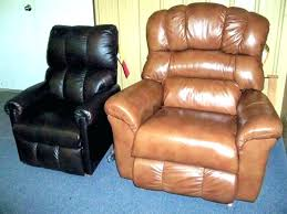 big and tall recliners man recliner lazy boy stunning best for an