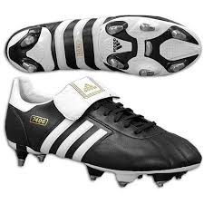 adidas 7406. 7406 med side and sole.jpg adidas d