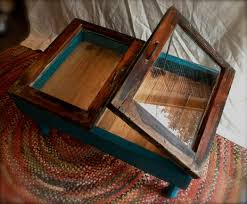 ... 1000 Images About Diy On Pinterest Coffee Table With Storage Old Window  Frame Cba3bd635db61a54b80f5703e54 Window Frame ...