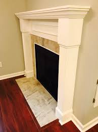 close up of gas fireplace blount s complete home services fire water restoration termite pest control