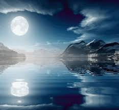 tranquility images beautiful moonlight wallpaper and background photos
