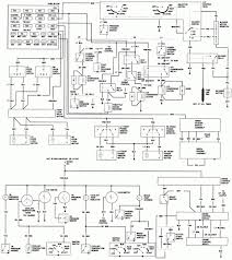 Diagram ford remote start wiring radio harness pdf for f150 2004 with