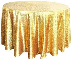 full size of gold tablecloths plastic black and round tablecloth polyester table cover sequin kitchen scenic