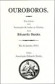 Eduardo Banks (@EduardoBanks7) | Twitter