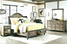 distressed wood bedroom furniture sets rustic white black medium s going out of business
