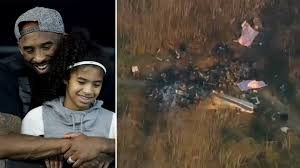Investigators said in a preliminary report that the helicopter hurtled toward the ground at 4,000 feet per minute before crashing. Respect For Kobe Bryant Prompts Nba To Postpone Lakers Clippers Game After Deadly Helicopter Crash 6abc Philadelphia
