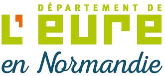 """Résultat de recherche d'images pour """"logo departement de l'eure"""""""