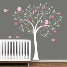 Baby girl themed rooms photo - 3
