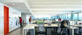office lighting options. Unique Options Best Office Lighting Solutions Linear Led Pendant For  Fixture Natural Options  Inside Office Lighting Options