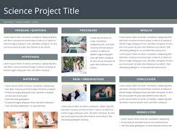 A0 Size Poster Template Free Poster Templates Examples 15 Free Templates