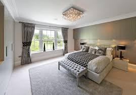 beautiful luxury bedroom rugs area rug bedroom bedroom contemporary with black and grey bedroom
