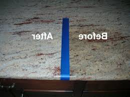 how to remove stain from granite countertop 1 stains regarding a idea 43