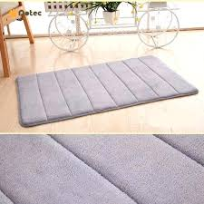 thin bath mat thin bathroom rugs