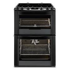 electrolux freestanding oven. appliances/cooking/freestanding cookers. electrolux ekc6461aok freestanding black cooker oven t