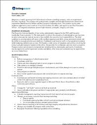Sample Resume Volunteer Work Sarahepps Com
