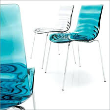 kitchen chair covers target. Plastic Kitchen Chair Covers Photos To Seat For Chairs . Target R