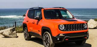 2018 jeep accessories.  jeep 2017jeeprenegadeoverview throughout 2018 jeep accessories