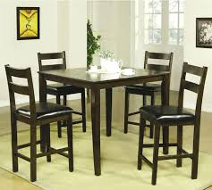 pub style table best pub style table sets pub style dining room table small kitchen tables