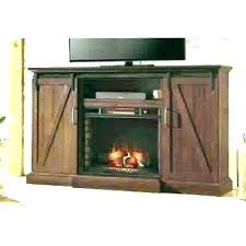 epreo pictures of electric fireplaces at fireplace inserts