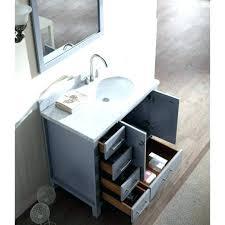 custom made bathroom vanities vanity tops t home improvement astounding graceful of beautiful
