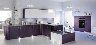 Small Picture High Gloss Kitchen Cabinet Design Ideas 2015 Kitchen Designs