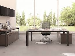 latest trendy corporate office design model. Unique Model Diy Desk Privacy Panel New Fice Desks For Amazing Depot Puter  Home With Throughout Latest Trendy Corporate Office Design Model F