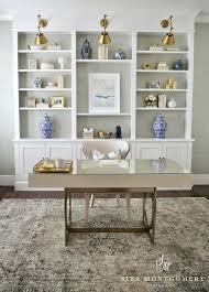 home office shelves. Office Shelving Ideas Best Home Shelves On Shelf .