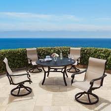 large size of rocking chairs azalea ridge patio furniture better homes and gardens table porch