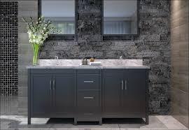 semi custom bathroom cabinets. Picture 28 Of 50 Semi Custom Bathroom Vanities Luxury Cabinets L