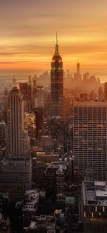 Times Square 4K Ultra HD wallpaper ...