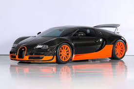 The insane in spain feels mainly like a plane. Bugatti Veyron Super Sport Market Classic Com