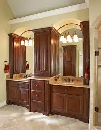 bathroom vanities two sinks. 36 bathroom vanity without top traditional with double sinks vanities two