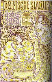 best art nouveau images belle epoque art  art nouveau essay heilbrunn timeline of art history the