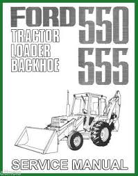 ford 555 backhoe parts diagram ford image wiring ford 555 backhoe on ford 555 backhoe parts diagram