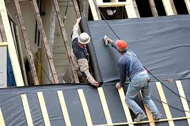 How To Find Roofer In New Jersey
