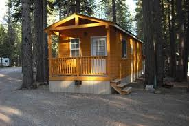 tiny house vacations. Amazing One Bedroom Houses Cabin | Tiny House Vacations 0