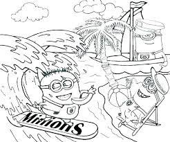 Sports Coloring Page Sport Coloring Pages Printable Sports Running