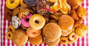 Aliments prohibés