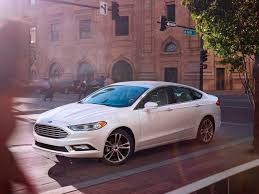 2018 ford mondeo. interesting mondeo ford mondeo energi on 2018 ford mondeo