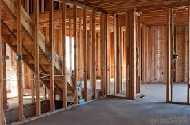 what are the different types of electrical wiring most residential structures are built stranded wires which have multiple small gauge wires wrapped around a central wire