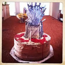 No Spoilers I Came Downstairs To Wish My Nephew Happy Birthday