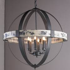 the best of cast iron chandelier in rustic wooden wrought chandeliers shades light home and