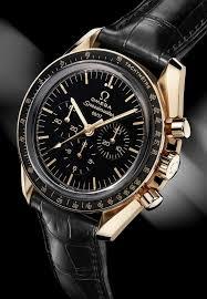 17 best ideas about omega watch omega bond omega omega watches genesisdiamonds net watch designers