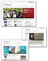 Web Designer Mall Website Design Redesign Cindy Lee Design