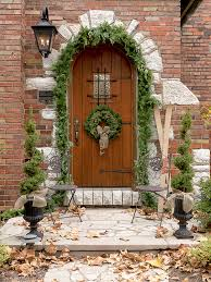 front door photographyFeatured Project  alise obrien photography