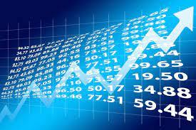 ما هي فوائد الاستثمار في البورصة ما هي فوائد الاستثمار في البورصة